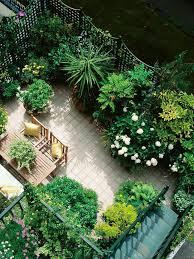Rooftop Garden Ideas The 25 Best Rooftop Garden Ideas On Pinterest Rooftop Jennifer