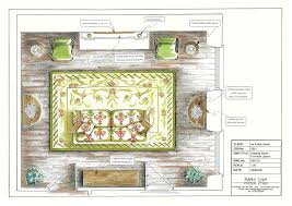 images about mothers suite on pinterest mother in law floor plans