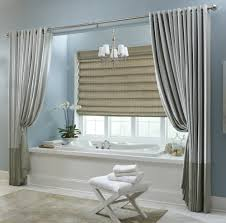 curtains simple modern curtains inspiration elegant and drapes