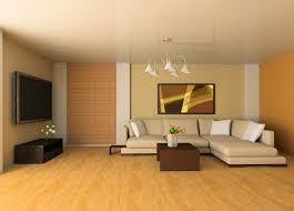 Brown And Yellow Living Room by Living Room Simple Minimalist Interior Design Ideas Yellow Living