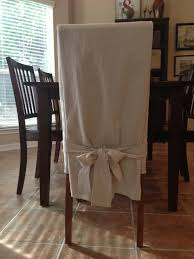 dining room cool dining room arm chair covers home decor color