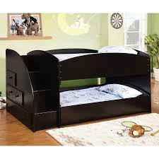 low profile bunk bed mattress home design ideas beds full over