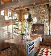 san francisco antique kitchen cabinets mediterranean with stone