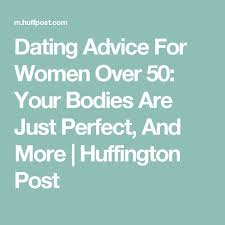 ideas about Dating Over    on Pinterest   Beginner yoga     Pinterest Dating Advice For Women Over     Your Bodies Are Just Perfect  And More