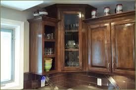 cabinets u0026 drawer corner kitchen cabinet door hinge cabinets tips