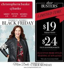 home depot black friday time open christopher and banks black friday 2017 ads deals and sales