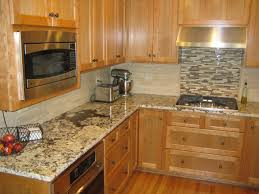 Kitchen Tile Backsplash Design Ideas Emejing Kitchen Tile Backsplash Design Ideas Contemporary Room
