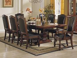 formal dining room sets extendable table tables modern set small