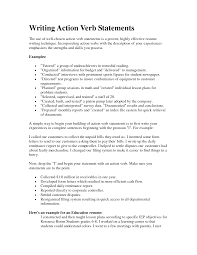 resume action words customer service Free Resume Samples   Writing Guides for All Accounting Resume Skills