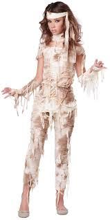 costumes halloween spirit best 25 tween halloween costumes ideas on pinterest halloween