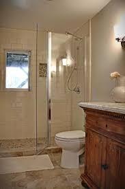 best 20 neutral mediterranean bathrooms ideas on pinterest