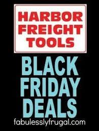 black friday shopping amazon 10 best black friday images on pinterest cyber monday frugal