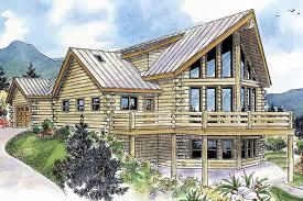 log cabin floor plans log house plans log home plans