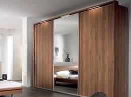 Sliding Door Wardrobe Designs For Bedroom Indian How To Build Wardrobe With Sliding Doors Top Home Design