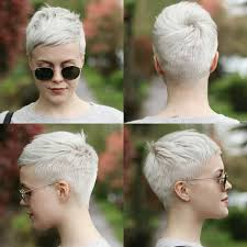 15 Adorable Short Haircuts For Women The Chic Pixie Cuts Pixie