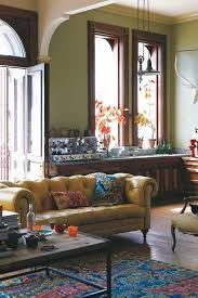 Best Old House Ideas Images On Pinterest Home Living Room - Old house interior design