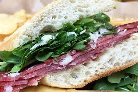 best sandwich shops in miami serving tasty bready creations