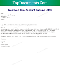 Example Of Resume Application Letter  resume and application