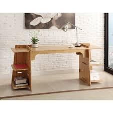 Best Office Desk Plants Decoration Trend Decoration Construct Cool Office Desk Plants
