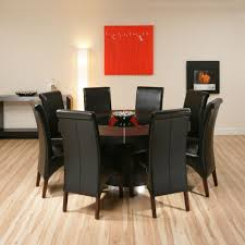 Black And White Dining Room Chairs Dining Tables Astounding Solid Wood Extendable Dining Table Hand