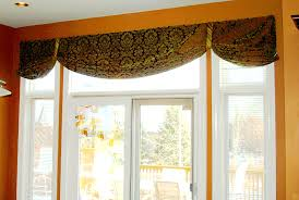 Kitchen Cabinet Cornice by Bathroom Awesome Kitchen Valances And Valance Ideas Design