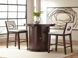 cheap dining room table sets dining tables