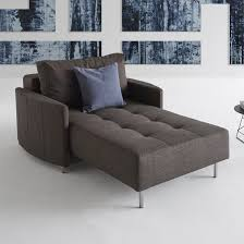 Lounge Chaise Sofa by Interior Black Chaise Lounge Indoor Cheap Indoor Chaise Lounge