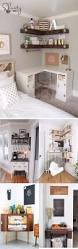 14 corner decorating ideas that will make your home awesome u2022 diy