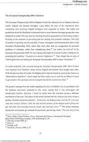 my best friend essay writing Essay in english my best friend Two sisters on the terrace descriptive essay