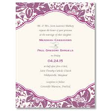 Card Invitation Microsoft Word Engagement Party Invitation Template Engagement