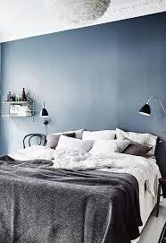 Grey Interior Best 25 Blue Grey Walls Ideas On Pinterest Bathroom Paint