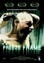 Freeze Frame