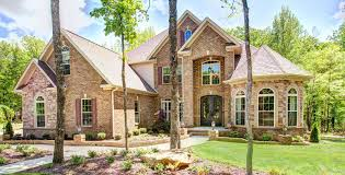Stonewood Homes Floor Plans by Build On Your Lot Huntsville Al Custom Homes Woodland Homes