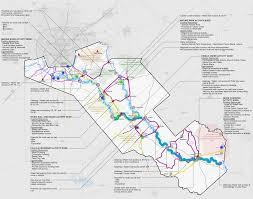San Antonio Texas Map Reports U0026 Studies