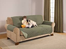 Sofa Slipcovers India by Top 10 Best Pet Couch Covers That Stay In Place Couch Covers For
