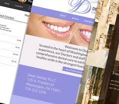 D Printing Case Studies   Stratasys Template net Vaneers case study image
