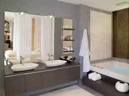 New Bathroom Ideas Bathroom Design And Bathroom Ideas - New bathrooms designs