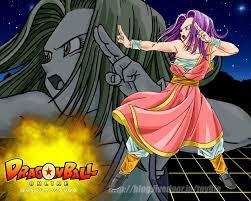 Dragon Ball ZATANICO! - Página 3 Images?q=tbn:ANd9GcQPROK4TMPLB_E4L8tAly06zWNK_qmed0QxsNghyuzpaVO1xw_7