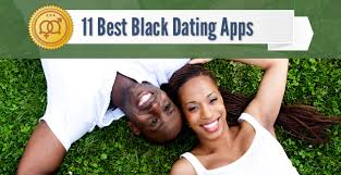 Best Black Dating Apps            Which Are      Free     Best Black Dating Apps            Which Are      Free