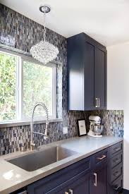 kitchen mid century modern kitchen backsplash featured
