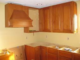 wall kitchen cabinets wonderful and beautiful kitchen wall