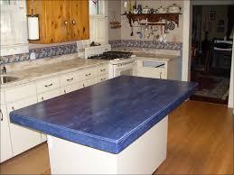 kitchen granite countertops colors river white granite with full size of kitchen granite countertops colors river white granite with white cabinets granite price