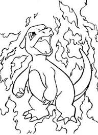 pokemon coloring weird bat coloring pages