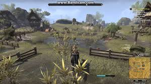 Coldharbour Ce Treasure Map Eso Khenarthi U0027s Roost Treasure Map Iii Location Youtube