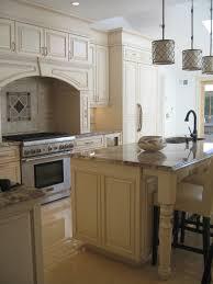 Kitchen Pendent Lighting by Kitchen Design Best Pendant Lighting Over Kitchen Island Remodel