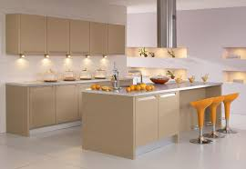 Modern European Kitchen Cabinets Furniture Modern European Kitchen Cabinets White Countertops