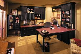 Office Decoration Theme Ideas About Office Desk Decoration Themes Free Home Designs