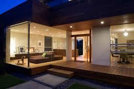 interior designing houses house interior