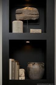Home Design Store Chicago 18 Best Transitional Interior Design By Leo Designs Ltd Images