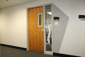 Office Door Design Office Entrance Doors Examples Ideas U0026 Pictures Megarct Com